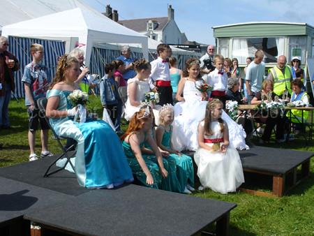 Holyhead Maritime, Leisure & Heritage Festival 2007 086