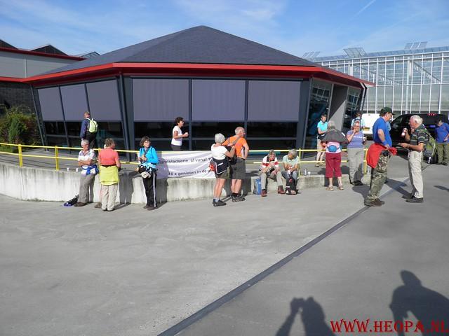 24-09-2011         De lier rs'80         25 Km (40)