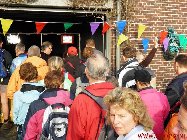 19-11-2011          Wassenaar        25.5  Km  (57)
