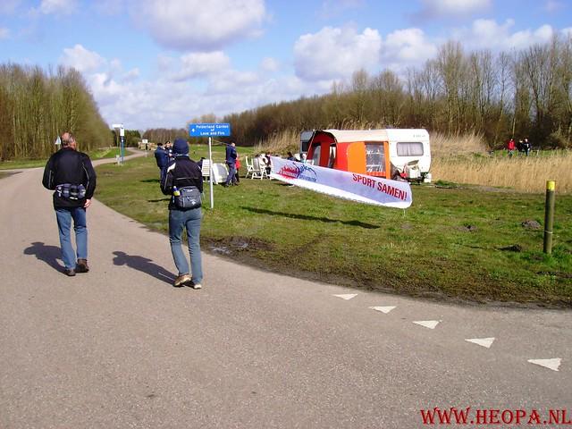 W.s.v. De Opstap'94  Almere 29 Km JPG  (13)