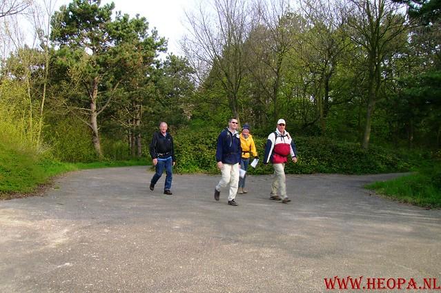 7 E Zemansloop 19-04-2008 40 KM (10)