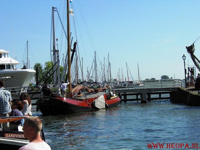 Volendam        26-05-2012       26.5 Km (54)