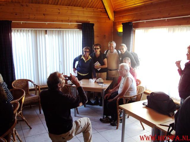 30-05-2009     Rondje Spakenburg 40 Km  (7)