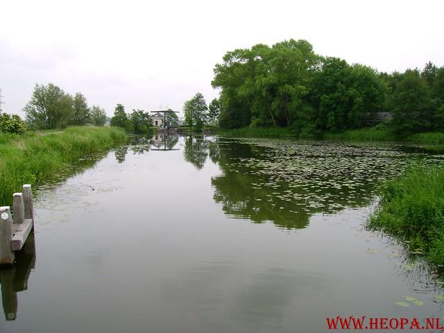 2e Pinksterdag 28.5 km 28-05-2007 (25)