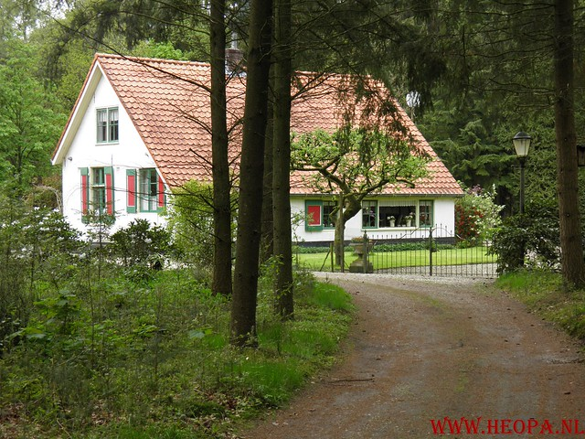 05-05-2012 Hilversum (41)