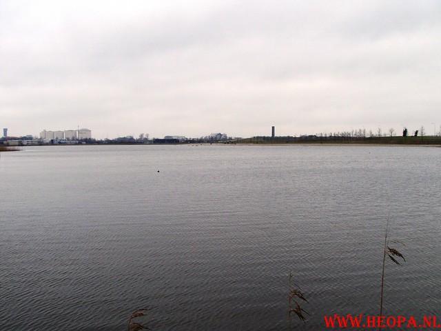 G.W.C. 30 Km  Groningen (33)