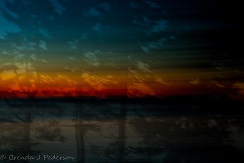 sunset march washington whidbeyisland wa 2015 culinaryfool 2470mm28 admiralitybay brendajpederson