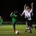 Hendon vs Corinthian-Casuals