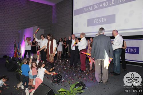 2016_06_17 - USRT - festa de final de ano letivo (534)
