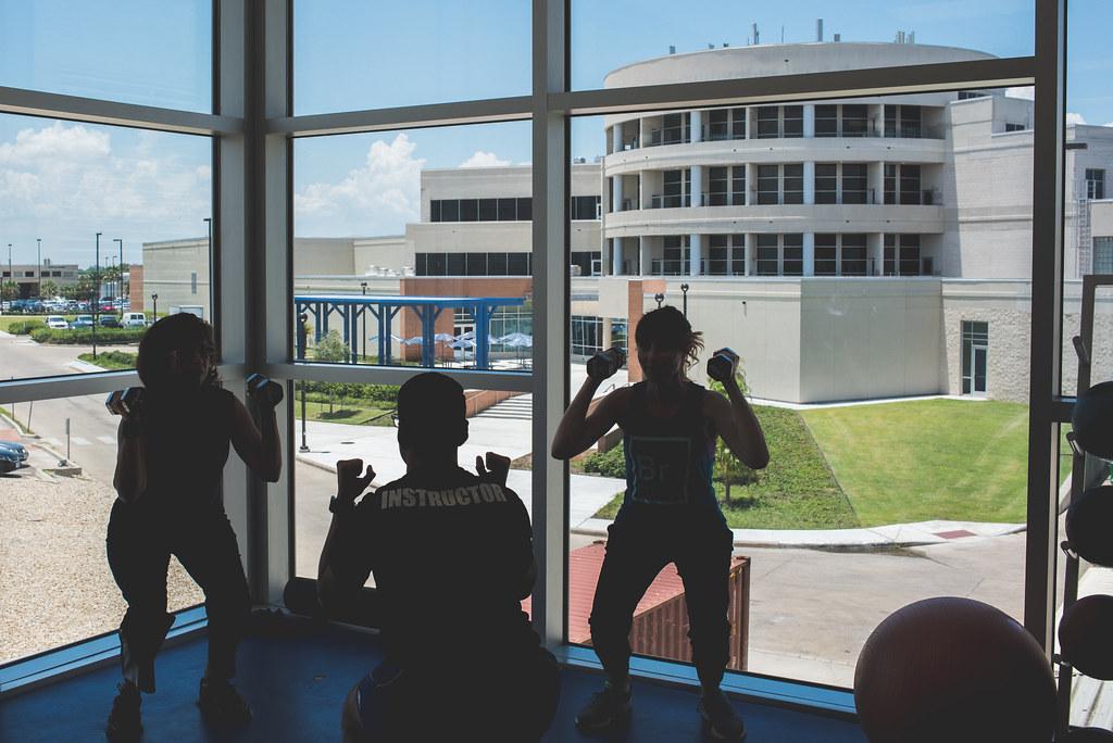 FacultyStaff-Fitness-3663