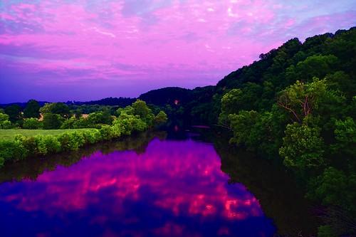 river harpeth