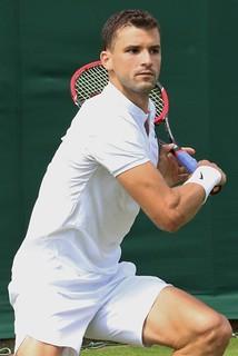 Dimitrov WM16 (67)