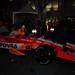2013 Indycar Long Beach GP 4/18 Thu (Thunder on Pine)