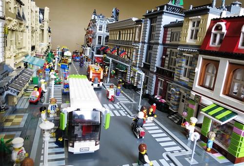 castor city street 4