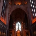 Liverpool, Catedral Anglicana 03
