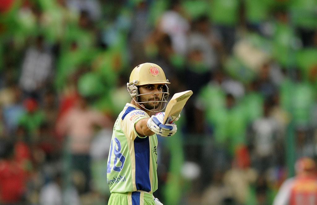 Bet On The Mumbai Indians To Win The 2020 IPL