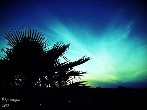 sunset nikon naturephotography landscapephotography