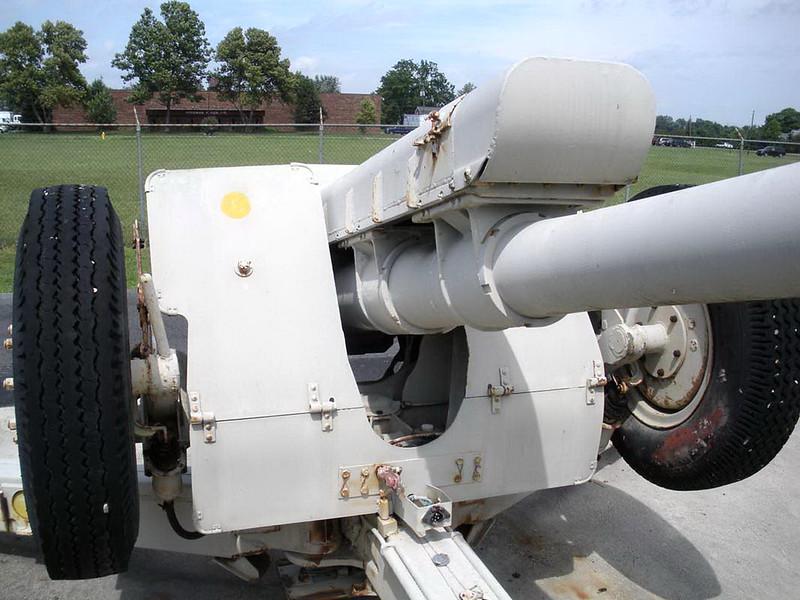 122 мм Д-30 (5)