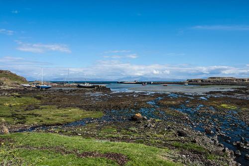 Isle Of Eigg - Image 123 | by www.bazpics.com
