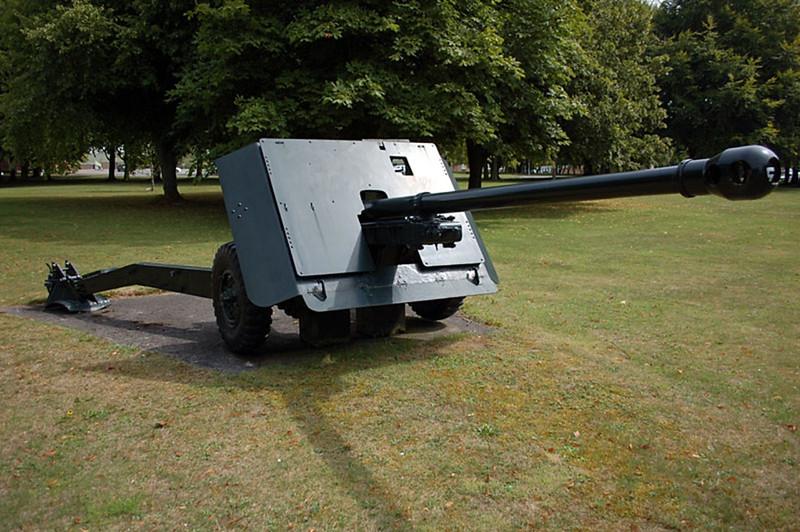 QF 17 pdr Mk I-II (9)