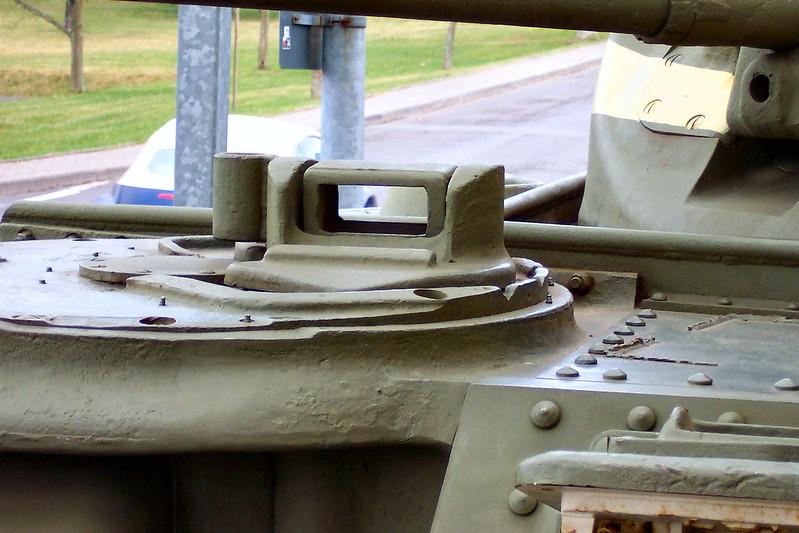 M3 Lee (6)