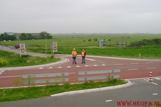 Monnickendam        31-05-2008         40 Km (11)