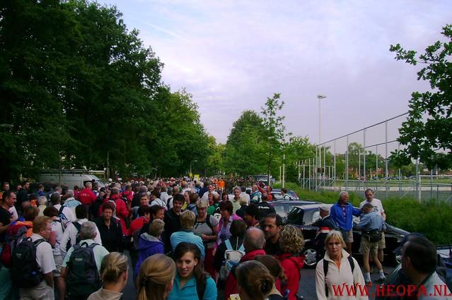 59e Amersfoort 2e dag 21-06-2008 (5)