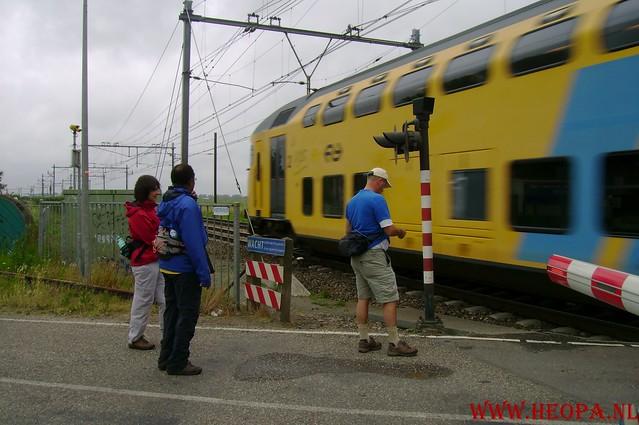 de Fransche Kamp 28-06-2008 35 Km (15)