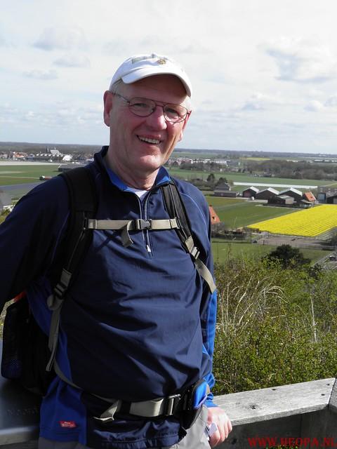 Castricum 15-04-2012 26 Km (42)