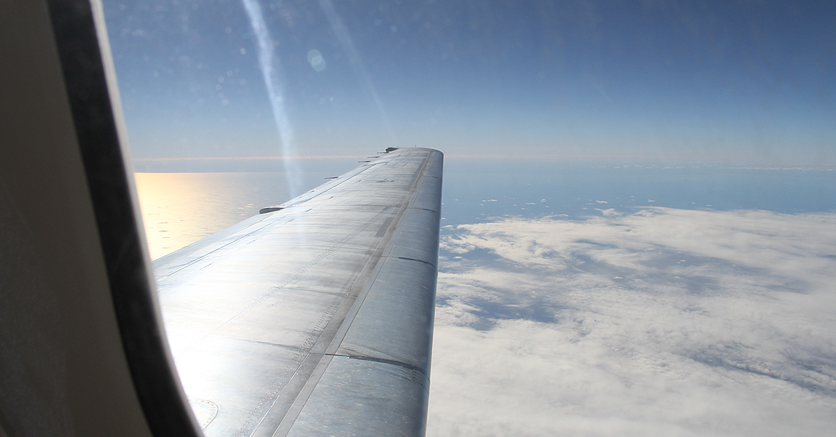 Qantaslink717-23S-VH-NXE-78