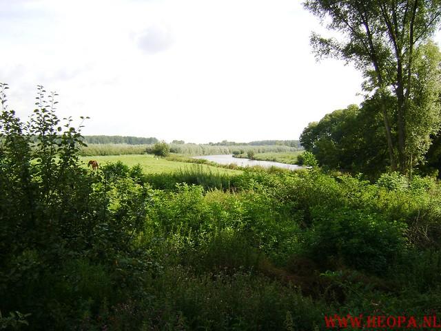 Leerdam  40 Km 23-08-2008 (40)