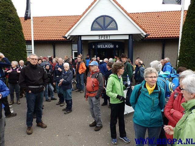 28-03-2015  Rs'80 Zoetermeer      26.8 Km (7)