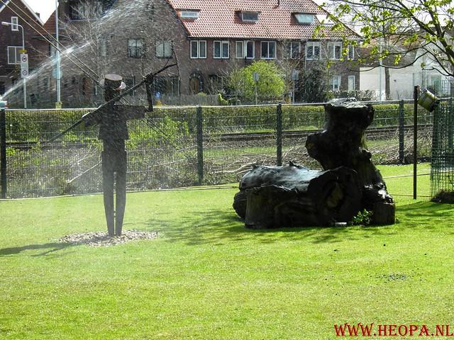 Castricum 15-04-2012 26 Km (75)