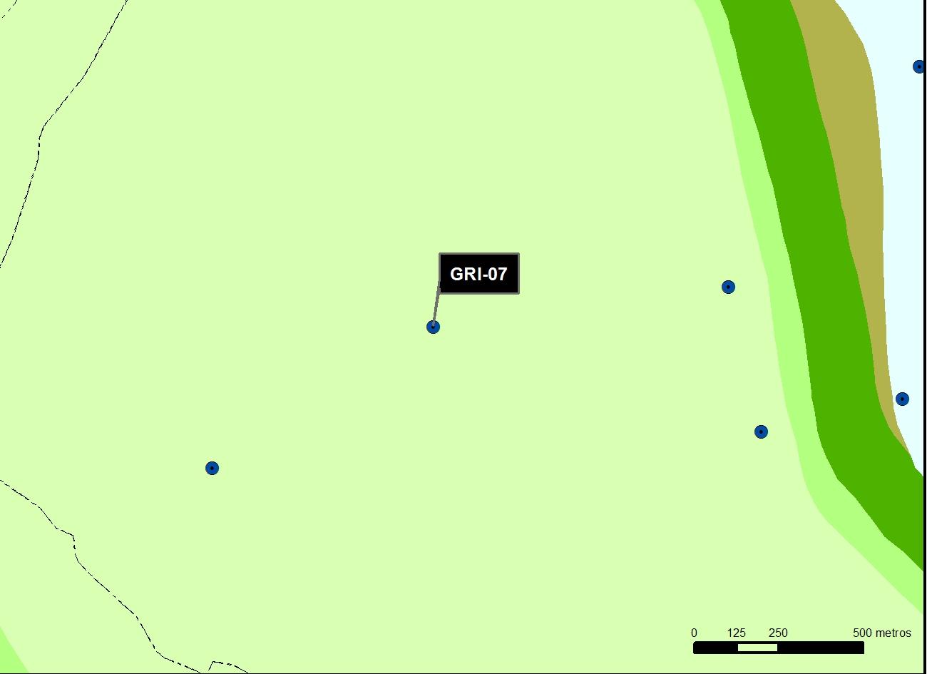 GRI_07_M.V.LOZANO_ZORRA_MAP.GEOL