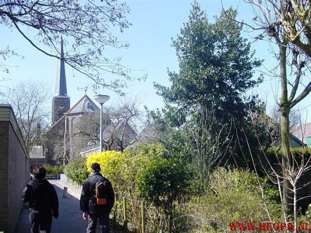 Alkmaar            17-04-2006         30 Km (21)