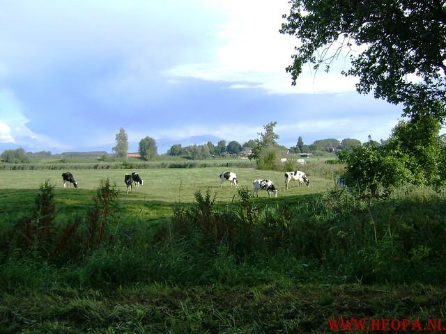 Leerdam  40 Km 23-08-2008 (19)