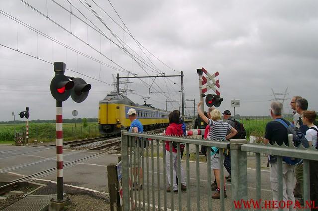 de Fransche Kamp 28-06-2008 35 Km (17)