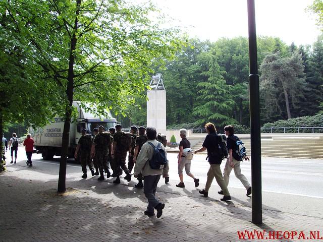 09-05-2009         Wagennigen        40 Km (29)