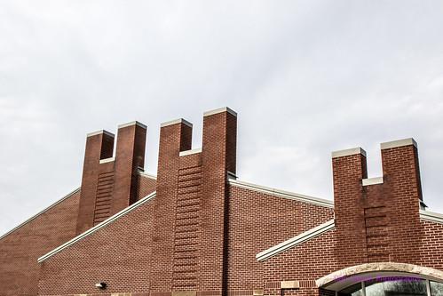 Depauw University Campus123
