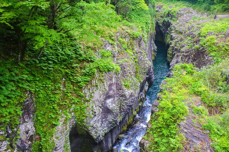 2014-05-05_01174_九州登山旅行.jpg