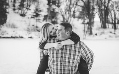 Theresa_James_Engagement_Pinery_Daniel_McQuillan_Photography (15 of 21)