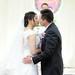 婚禮紀錄 - Lee+Karen @ 大毅幸福會館+台中展華宴會館