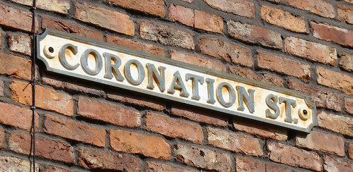 coronation-street | by Mike Boon