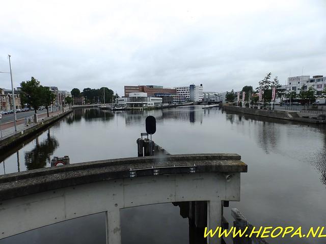2016-06-18 Plus 4 daagse Alkmaar 4e dag 25 Km (12)