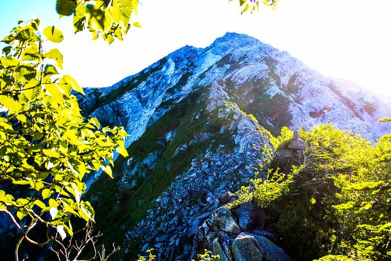 20120805-甲斐駒ヶ岳-0007-2