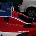 2013 Indycar Long Beach GP 4/18 Thu (Paddock area)