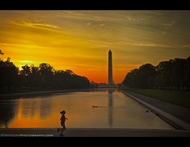 Good Morning Vietnam!