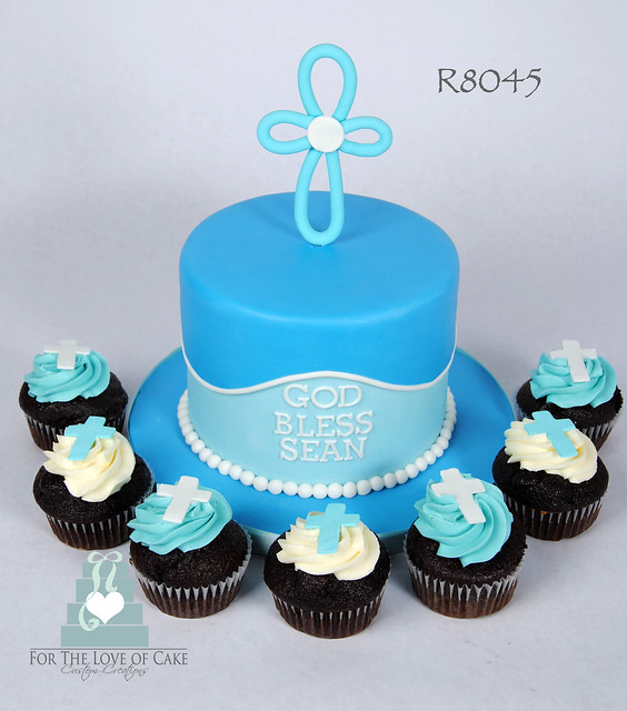 R8045-blue-first-communion-cake-cupcakes-toronto-oakville