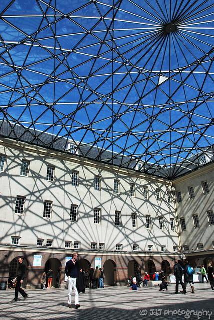 Scheepvaartmuseum (+1)