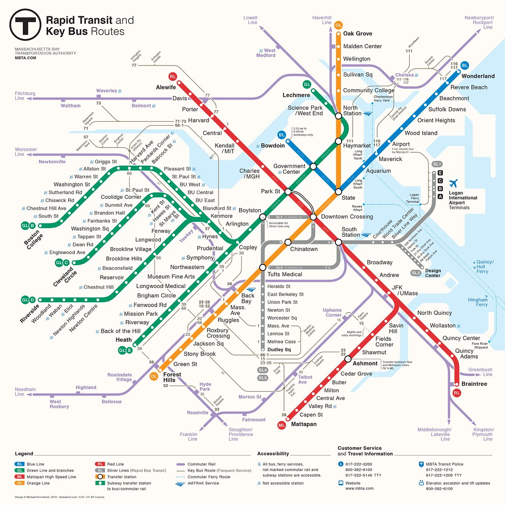Boston Rapid Transit Map | Boston rapid transit map. (v. E16 ... on car park chicago map, rta rapid map, cleveland rapid routes, cleveland rapid locations, cleveland bus, kansas city on us map, buffalo transportation system map, broad street subway track map, buffalo metro rail map, cleveland rta map, cincinnati subway map, cleveland hospital map, cleveland ohio railroad map, cleveland ballpark map, cleveland traffic map, cleveland street car, cleveland rta route, chicago rail system map, cleveland rail map, boston elevated map,